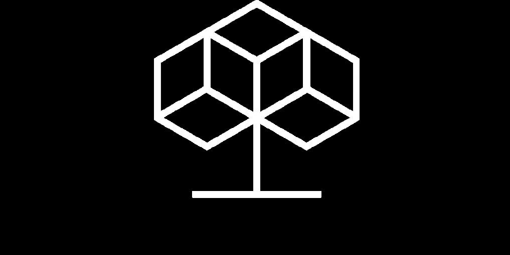 Norstad logo